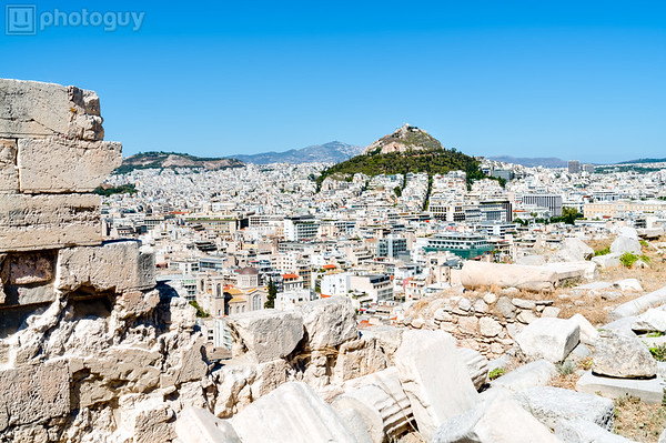 20160814_ATHENS_GREECE (38 of 51)