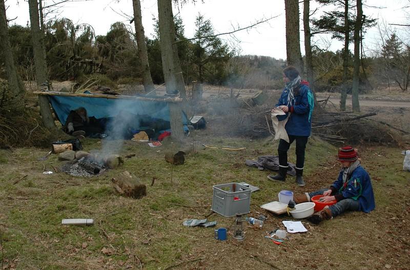 Forårsklump 2006 (47).JPG