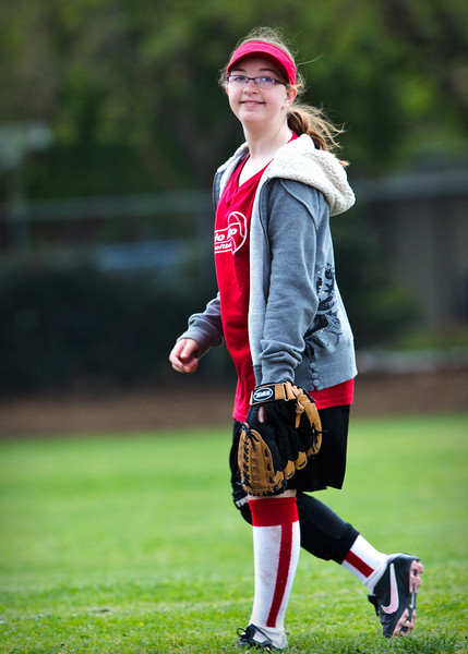 Softball 4-10-2010-49.jpg