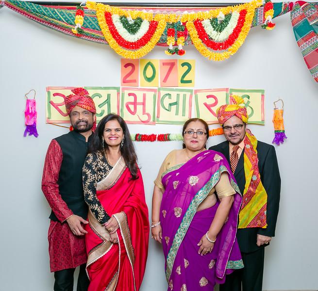 NAM-Diwali-2015-139.jpg
