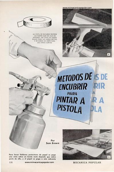 metodos_de_encubrir_para_pintar_a_pistola_agosto_1958-01g.jpg