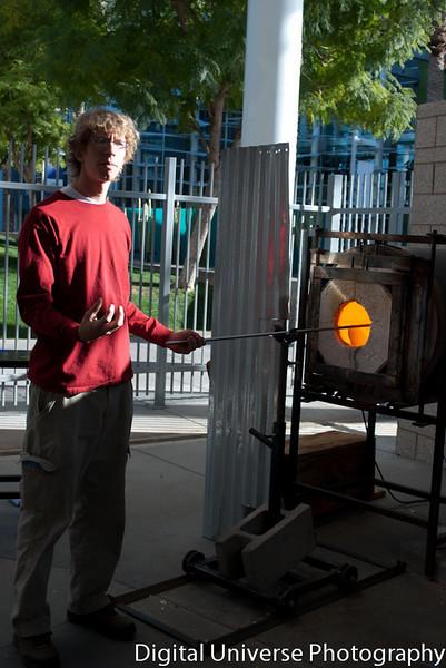Glass-02-12-2011-14.jpg