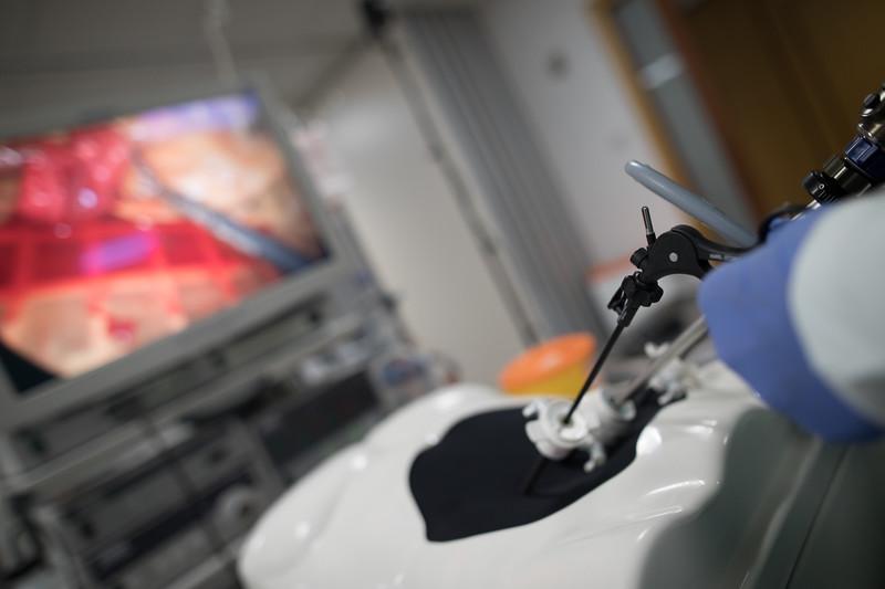 som-surgical-07-19-238.jpg