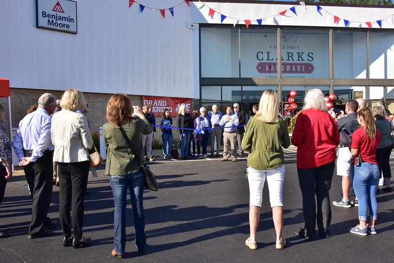 Clarks Open Sept E1 1500-70-4954.jpg