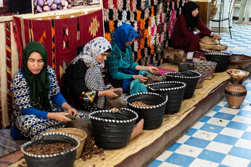 Marruecos-_MM10694.jpg