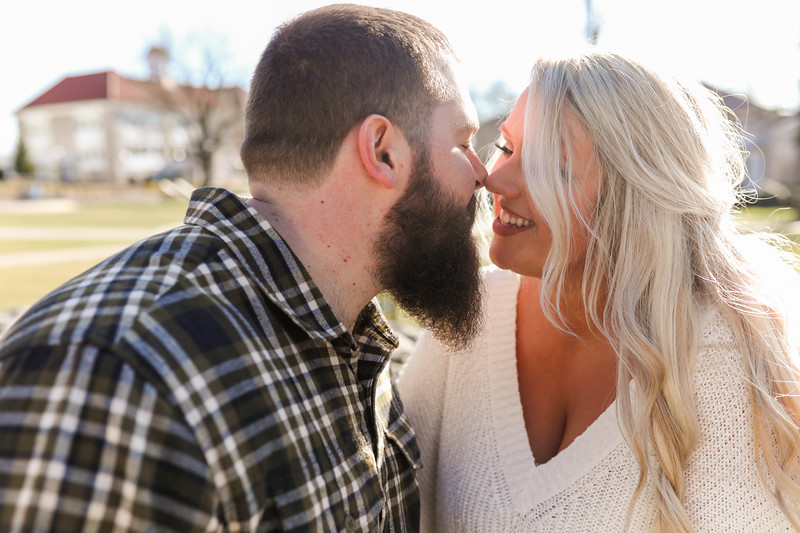 20200222-Lauren & Clay Engaged-77-2.jpg