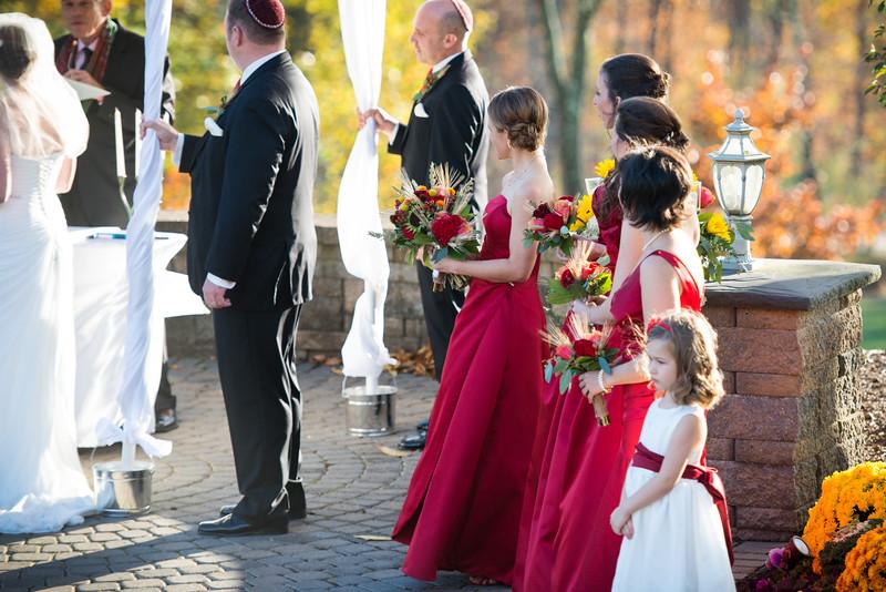 ceremony-98.jpg