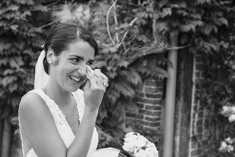 Paris photographe mariage -89.jpg