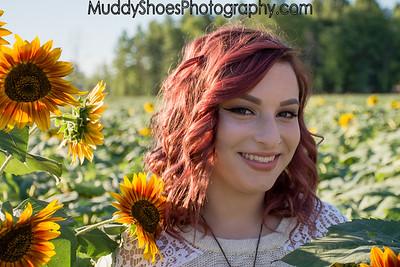 Lucy Klosz - NOHS '17