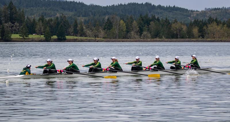 Rowing-273.jpg