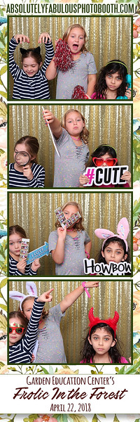 Absolutely Fabulous Photo Booth - Absolutely_Fabulous_Photo_Booth_203-912-5230 180422_163742.jpg