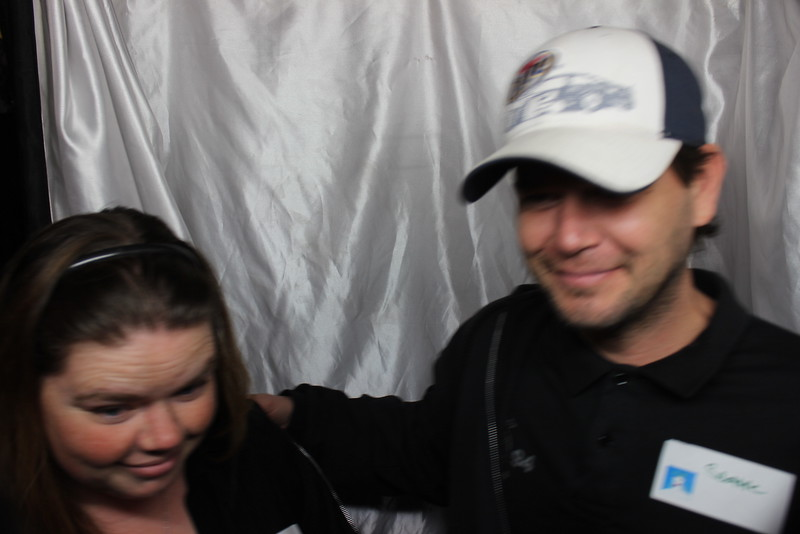 PhxPhotoBooths_Images_002.JPG
