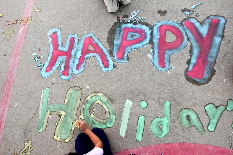 Holidays0247.JPG