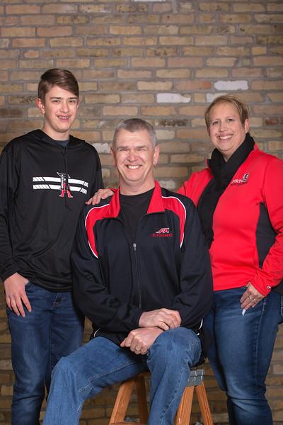 Ellingson Family 19.jpg