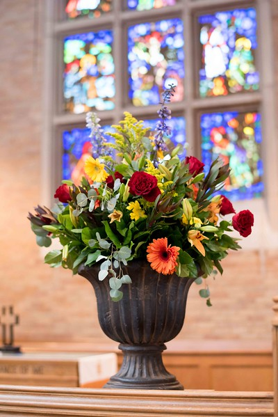 Floral-Arrangement.jpg