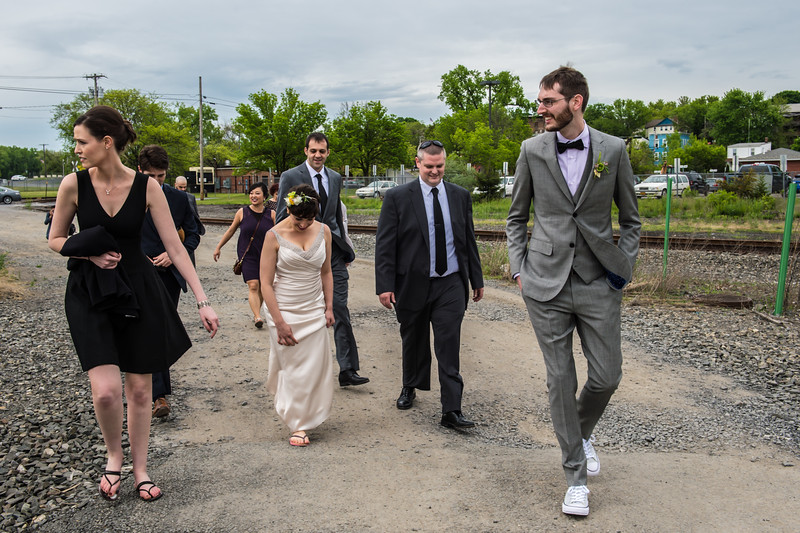 Walk and First Look -15.jpg