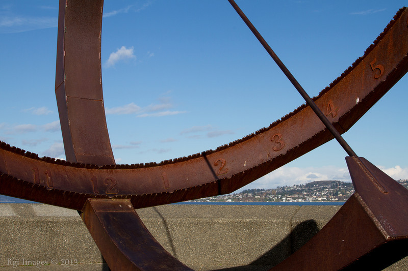 Tacoma_Waterfront_20131103-92.JPG