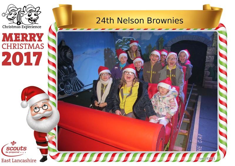 182631_24th_Nelson_Brownies.jpg
