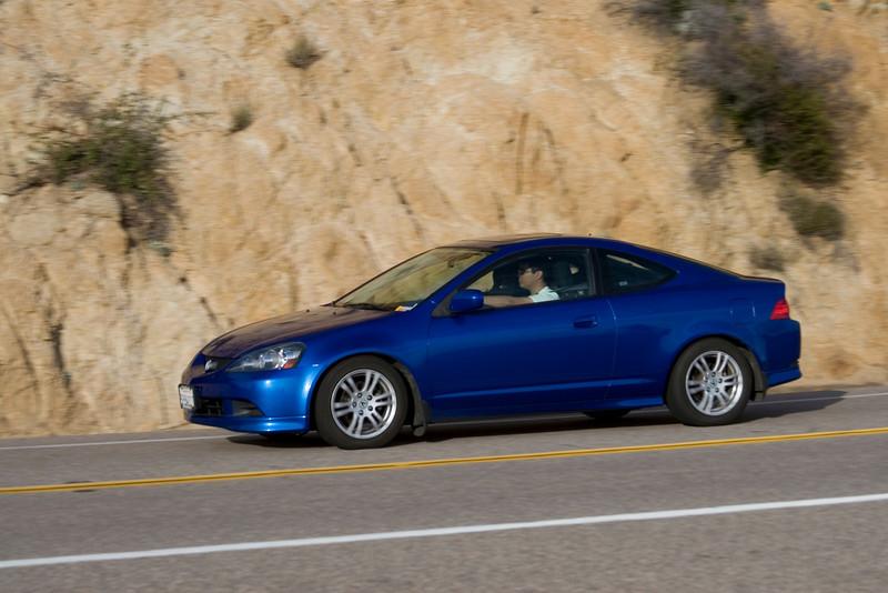 20090122 Palomar 040.jpg