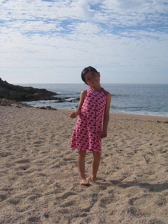 Cabo 2010