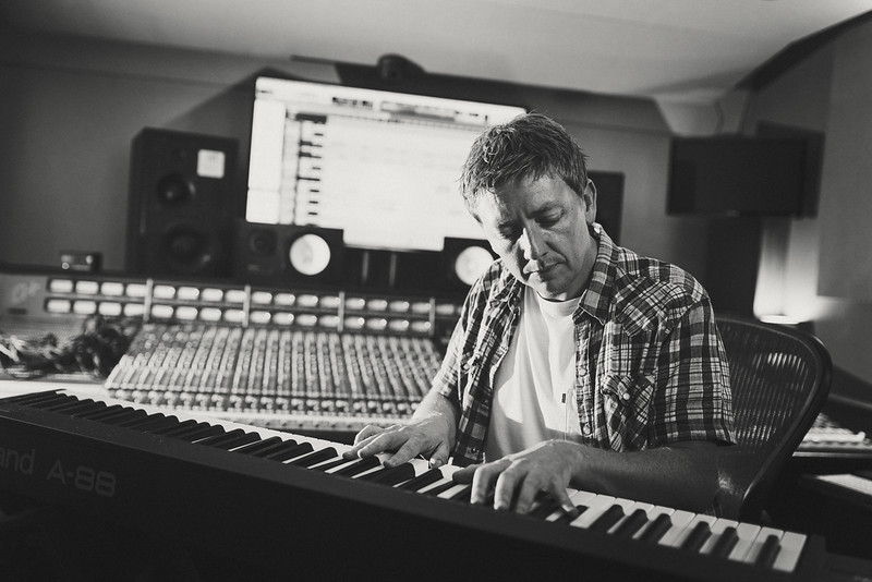 Matt Ball Studio-126-2.jpg