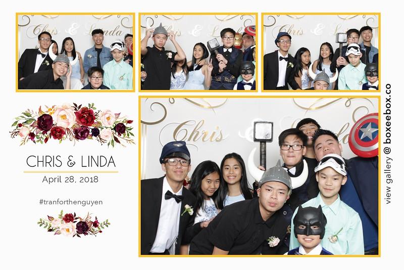 020-chris-linda-booth-print.jpg