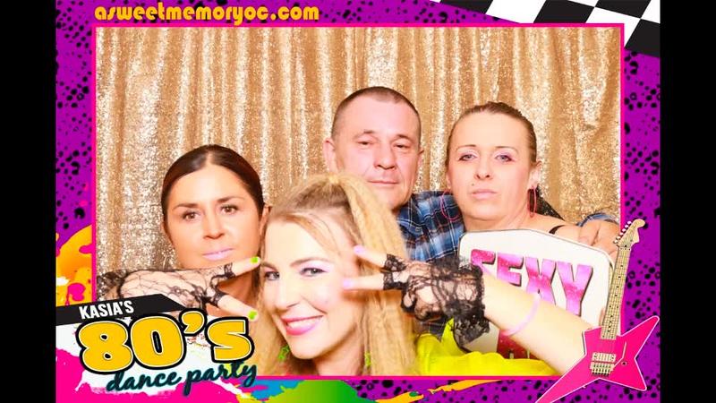 Photo booth fun, Gif, Yorba Linda 04-21-18-29.mp4