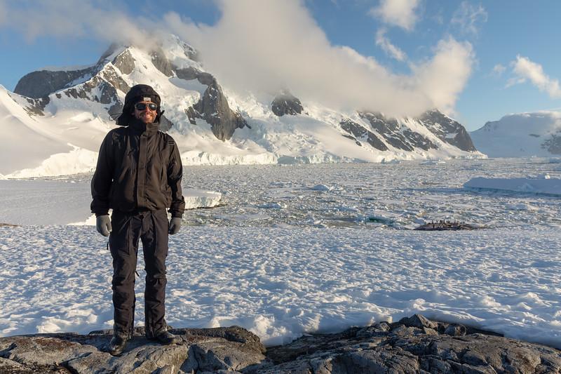 2019_01_Antarktis_04916.jpg