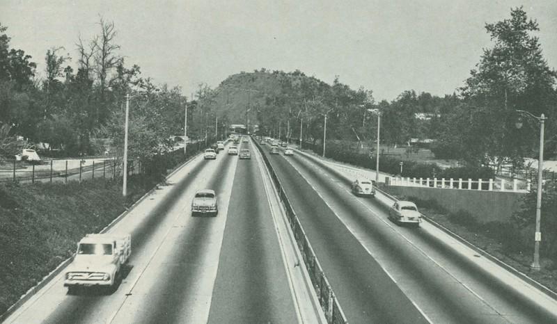 1961-01-02-CAHiPub-61b.jpg
