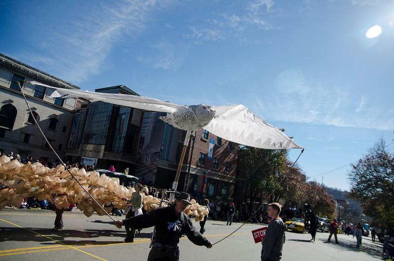 22015 Asheville Holiday's Parade_167.JPG