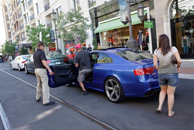 Audi-70.jpg