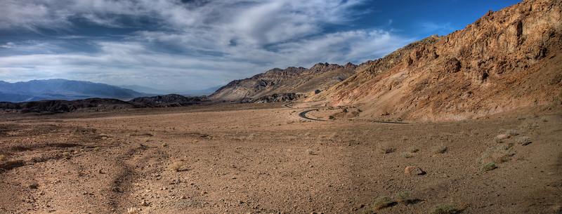Death Valley 2009 - Version 2.jpg