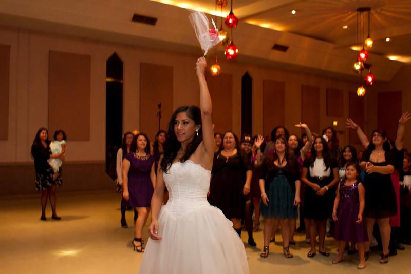 2011-11-11-Servante-Wedding-709.JPG