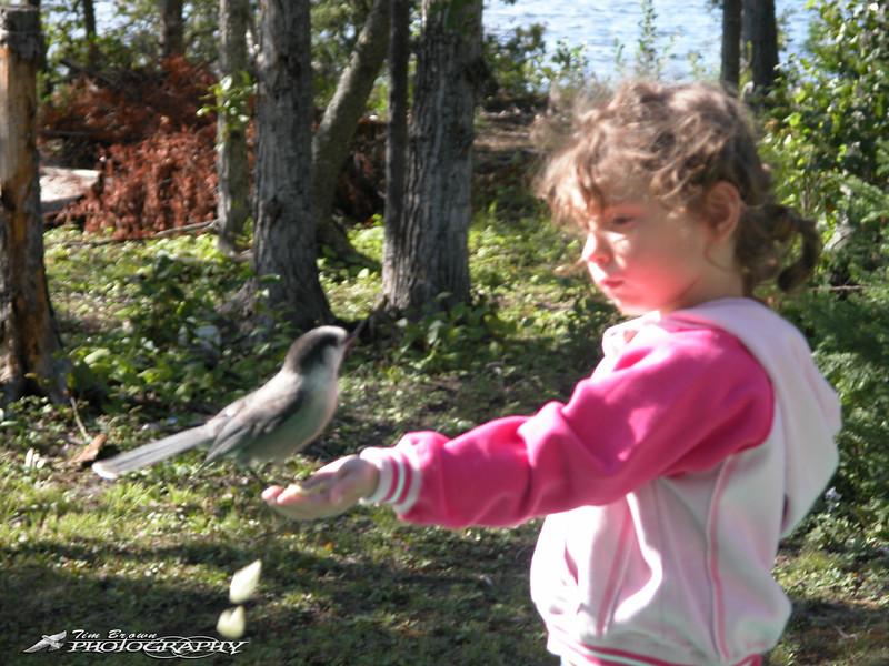 Fishing Kids Lascelles 2006 001.jpg