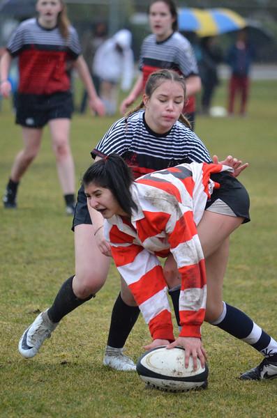 Rugby (8 of 9).jpg