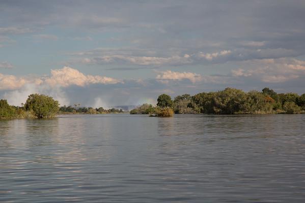 ZambeziRiverCruise_0526