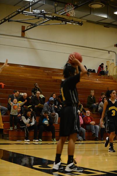 20131208_MCC Basketball_0290.JPG