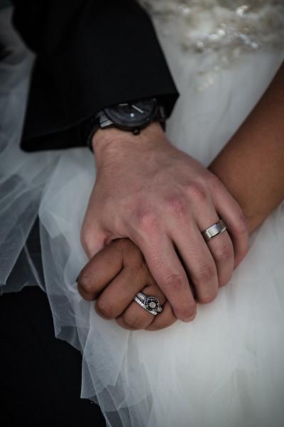 Heiser Wedding-175.jpg