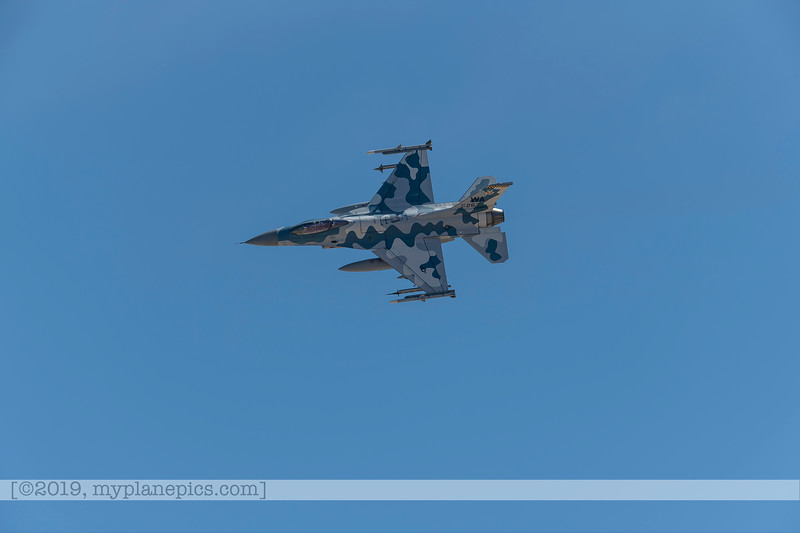 F20180319a122120_6227-F-16 Fighting Falcon.JPG
