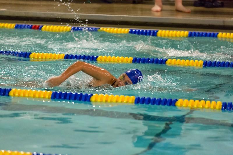 MMA-Swimming-048.jpg