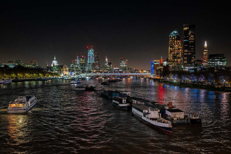 Thames at Night.jpg