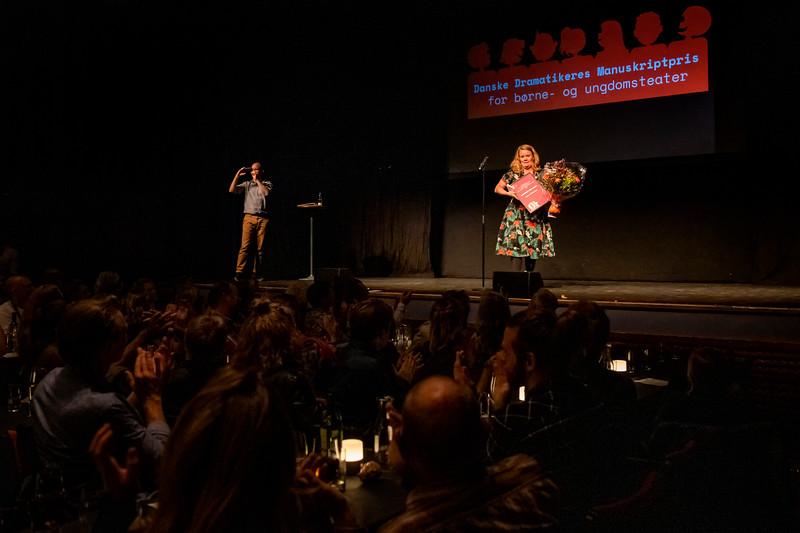 HorsensTeaterfestival_Hanne5_210919_851.jpg