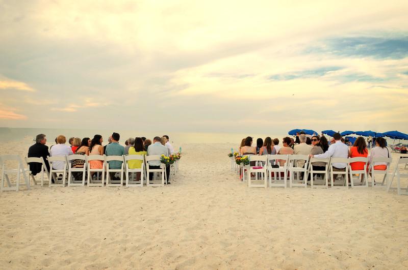 Stina and Dave's Naples Beach Wedding at Pelican Bay 318.JPG