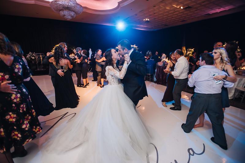 2018-10-20 Megan & Joshua Wedding-1239.jpg