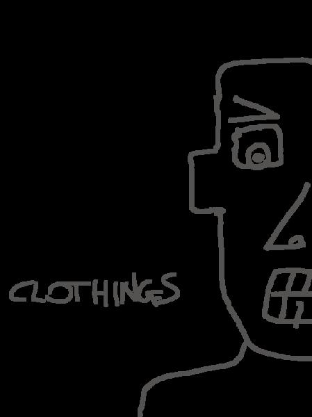 abbigliamento.png
