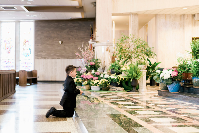 2019-divine-child-dearborn-michigan-first-communion-pictures-intrigue-photography-session-50.jpg