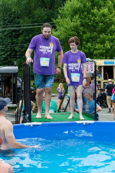 Special-Olympics-2019-Summer-Games-762.jpg