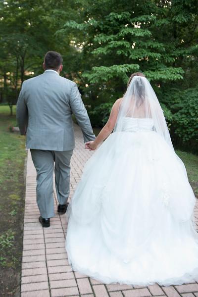 wedding_226.jpg