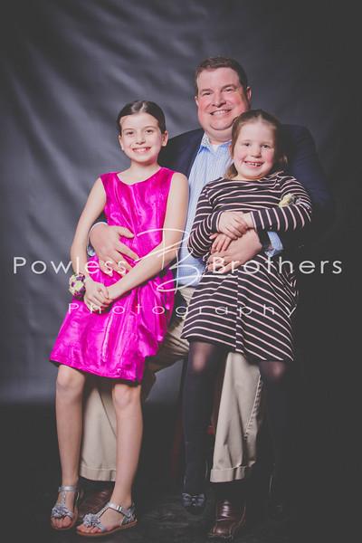 Daddy-Daughter Dance 2018_Card A-3216.jpg