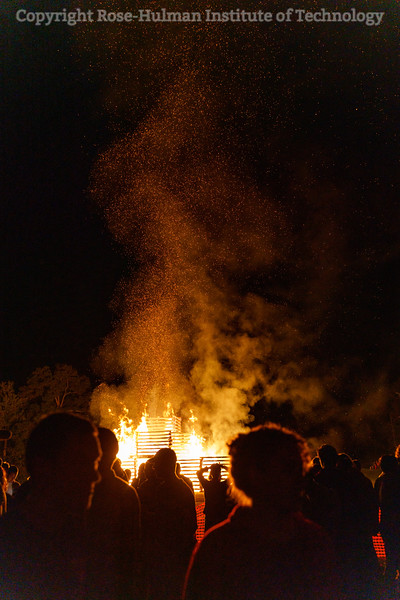 RHIT_Homecoming_2019_Bonfire-7817.jpg